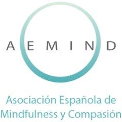 AEMIND: Asociación Española de Mindfulness y Compasión