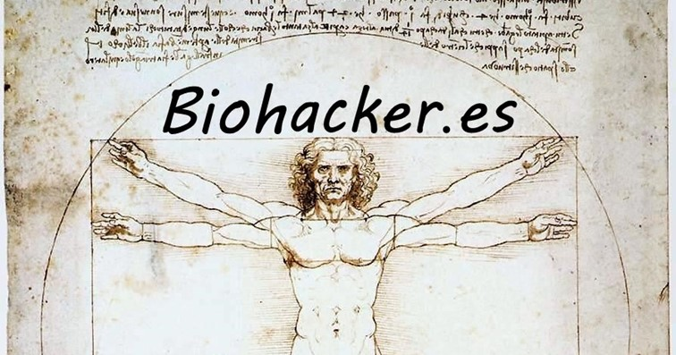 Blog Biohacker.es